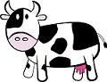 Мои Коровы